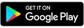 Get  app on Google Play