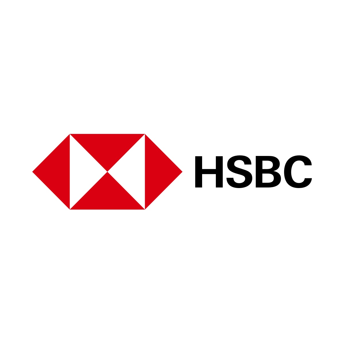 hsbc business account apply online